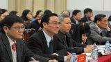 Ngày 17/3: Hội nghị Hiệp thương lần 2 giới thiệu người ứng cử ĐBQH