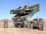 Nhật Bản giám sát chặt chẽ việc Trung Quốc tăng chi phí quốc phòng