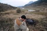12 cô dâu Việt trốn khỏi ngôi làng Trung Quốc trong một đêm