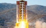 CHDCND Triều Tiên tuyên bố sẵn sàng đánh bại Mỹ - Hàn