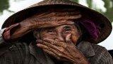 Chuyện nhiếp ảnh gia Pháp đưa hình ảnh phụ nữ Việt Nam tới cả thế giới