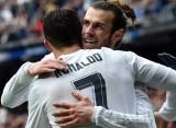 "Lịch trực tiếp: Real Madrid thẳng tiến, Chelsea ""sinh tử"" PSG"