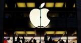Kháng cáo bất thành vụ sách điện tử, Apple phải trả 450 triệu USD