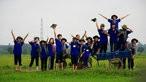 6 tiêu chí đánh giá công tác Đoàn