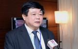 Ông Nguyễn Thế Kỷ làm Tổng Giám đốc Đài Tiếng nói Việt Nam (VOV)