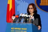 Angola đang điều tra các vụ việc sát hại hai công dân Việt Nam