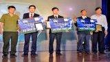Công Phượng - Cầu thủ bóng đá Việt Nam được yêu thích nhất