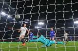 Lượt về vòng 1/8 Champions League: Chelsea bị loại, Arsenal nối gót?