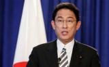 Nhật Bản nổi giận khi Triều Tiên phóng tên lửa vào vùng biển của mình