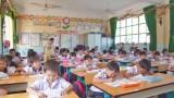 Đức Hòa phấn đấu 17/20 xã, thị trấn đạt chuẩn phổ cập giáo dục trung học năm 2016