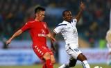 ĐKVĐ V-League phải đá vòng loại Mekong Cup 2016