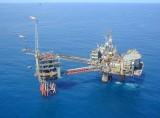 Rosneft khởi động thăm dò dầu khí ngoài khơi biển Việt Nam