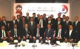 Philippines vẫn được quyền đăng cai AFF Cup 2016