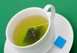Sắt làm giảm lợi ích của trà xanh