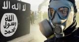 161 vụ tấn công bằng vũ khí hóa học tại Syria