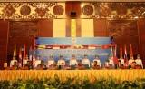 Bế mạc Hội nghị không chính thức Tư lệnh lực lượng quốc phòng ASEAN