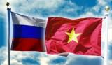 Việt Nam-Liên bang Nga hợp tác về bảo mật và an toàn thông tin