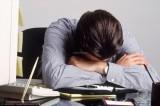 Tám nguyên nhân khiến bạn cả ngày lúc nào cũng mệt mỏi