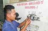 Phát triển hệ thống giáo dục nghề nghiệp đáp ứng yêu cầu đào tạo, nâng cao chất lượng nguồn nhân lực