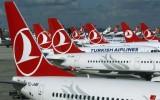 Một báy bay Airbus 320 của Thổ Nhĩ Kỳ bị dọa đánh bom ở Đức