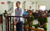 18 năm tù cho kẻ đánh học sinh tử vong