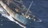 """Trung Quốc """"quan ngại"""" về vụ tàu cá bị Argentina bắn chìm"""
