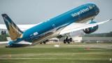 Vé rẻ nhất trong năm của Vietnam Airlines