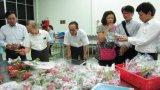 Thời cơ và thách thức khi Việt Nam gia nhập TPP