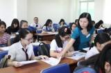 Công bố chính thức 70 cụm thi đại học