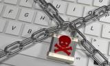 Các website lớn bị lợi dụng phát tán mã độc
