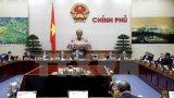 Phân cấp quản lý giữa Chính phủ và Ủy ban nhân dân cấp tỉnh