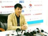 """Việt Nam thắng lớn, Hữu Thắng vẫn """"chừng mực"""" về mục tiêu AFF Cup"""