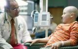 Những thống kê kinh hoàng về căn bệnh ung thư
