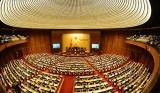 Kỳ họp cuối Quốc hội khoá XIII: Nhìn lại nhiệm kỳ, kiện toàn nhân sự