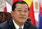 Thủ tướng Campuchia Hun Sen từ chối lời mời thăm Triều Tiên