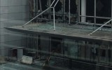 NÓNG: Nổ lớn tại sân bay Brussel (Bỉ), 17 người thiệt mạng