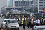 Bỉ phát hiện quả bom thứ 3 chưa phát nổ tại sân bay Zaventem