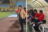 19h ĐT Việt Nam – Đài Loan (TQ): Liều doping từ HLV Hữu Thắng