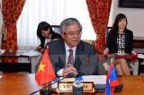 Việt Nam chủ trì phiên họp của Ủy ban ASEAN tại Washington