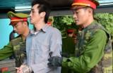 Bị tuyên tử hình, Tuấn Em xin được sống để nuôi 2 con