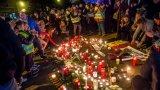 Bỉ tổ chức quốc tang, duy trì tình trạng an ninh ở mức cao nhất