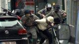 """Nghi can khủng bố Salah Abdeslam muốn về Pháp """"sớm nhất có thể"""""""