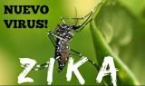 Người dân đến đâu để xét nghiệm nghi nhiễm virus Zika?