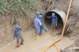 Phó Thủ tướng yêu cầu rà soát toàn bộ dự án nước sông Đà giai đoạn 2