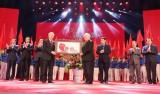 Kỷ niệm 85 năm thành lập Đoàn thanh niên cộng sản Hồ Chí Minh