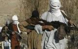 Mỹ: Nhân vật quan trọng thứ 2 của IS đã bị tiêu diệt
