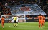 Pháp đánh bại Hà Lan trong trận cầu tri ân Johan Cruyff