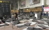 Sân bay Zaventem, Brussels sẽ mở cửa trở lại vào tuần tới
