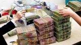 Thống đốc: NHNN đã hết trách nhiệm với gói 30.000 tỷ đồng