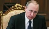 Nga tố truyền thông nước ngoài âm mưu bôi nhọ uy tín ông Putin